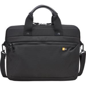 Case Logic Bryker BRYA-113 Carrying Case (Attach eacute ) for 13.3  ... ffe3367c28