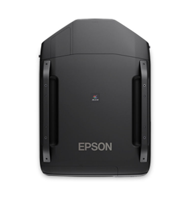 Epson PowerLite Z8255NL LCD Projector - 720p - HDTV - 4:3 - SECAM, NTSC, PAL - 1024 x 768 - XGA - 5,