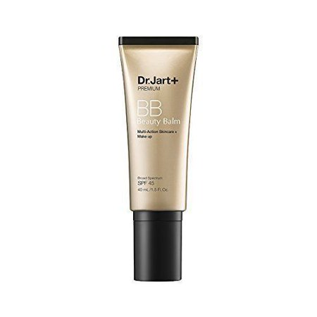 [ Dr.Jart+ ] Premium Beauty Balm SPF 45 BB cream 40ml 02