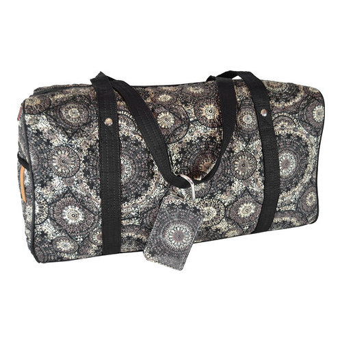 Women's Donna Sharp Small Duffle