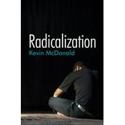 Radicalization - eBook