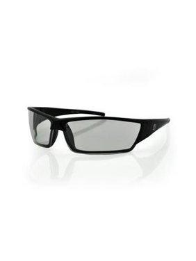 3fd33ffeb55 Multicolor Men s Sunglasses - Walmart.com