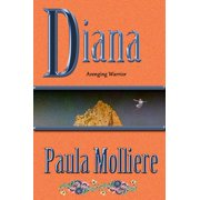 Diana - eBook