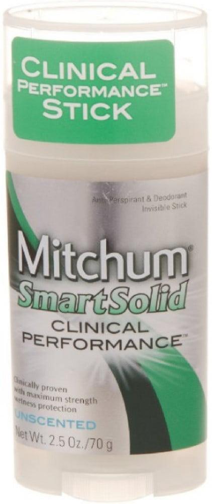 5 DAY Anti Perspirant Deodorant Pads Regular Scent 75 Each