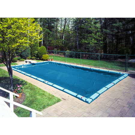 Pool Mate 8 Year Classic In-Ground Winter Pool