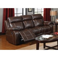 Fantastic Leather Sofas Walmart Com Camellatalisay Diy Chair Ideas Camellatalisaycom