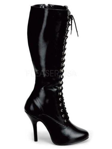 ARENA2020/B/PU Women's Funtasma Women's ARENA2020/B/PU Boots BLACK Size: 6 1a45ae