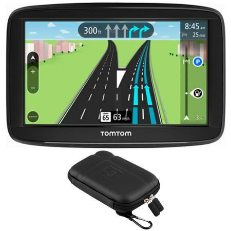 TomTom (1AA5.019.01) Automobile Portable 5