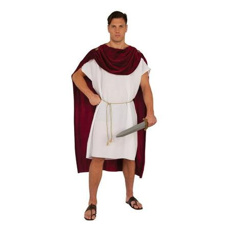 Halloween Greek Leader Adult Costume](Geek Halloween Costume)