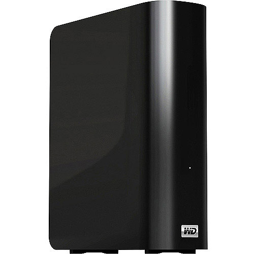 DELL INSPIRON 560S WESTERN DIGITAL WD3200AALX DRIVERS FOR WINDOWS 7