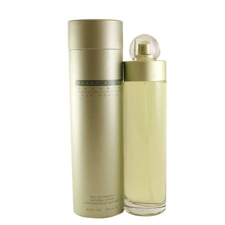 Perry Ellis Reserve Eau De Parfum Spray 6.8 Oz / 200 Ml for Women by Perry Ellis