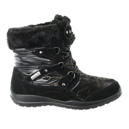 Kamik - Kamik Sofia Waterproof Insulated Winter Snow Boot
