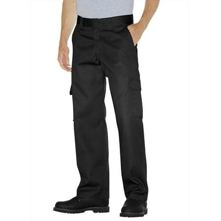 Fantastic Womenu0026#39;s Cargo Pants - Walmart.com