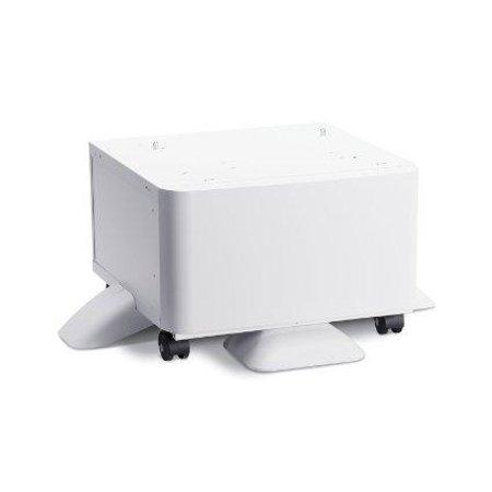Xerox 3635/3655/6655 Stand (Xerox Stand)