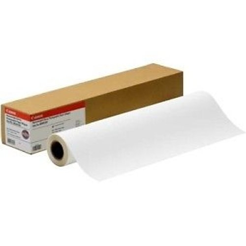 Canon Premium RC Photomatte Photographic Papers 0420V867