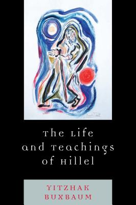 Further Reading on Hillel