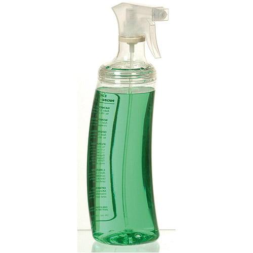 Casabella 77028 Contour Design Spray Bottle