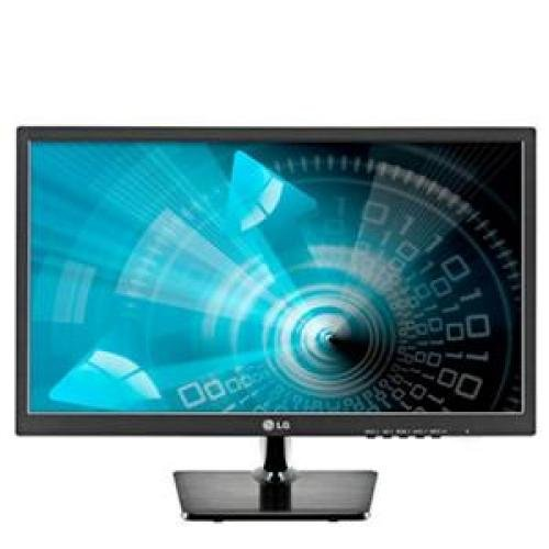 "LG 27"" LED-LCD Monitor (EB2742V-BN Black)"