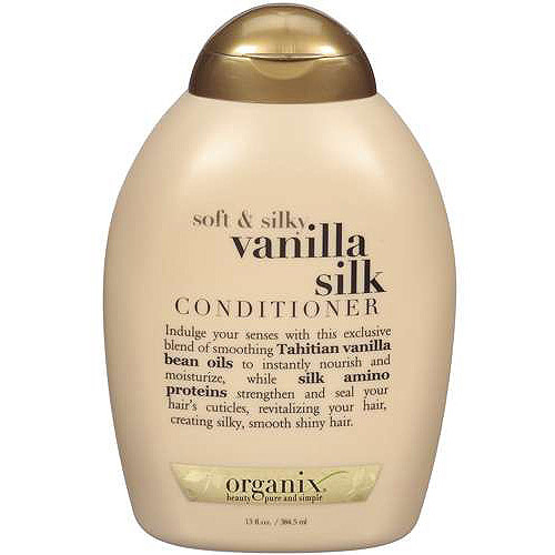 OGX Conditioner, 13 fl oz