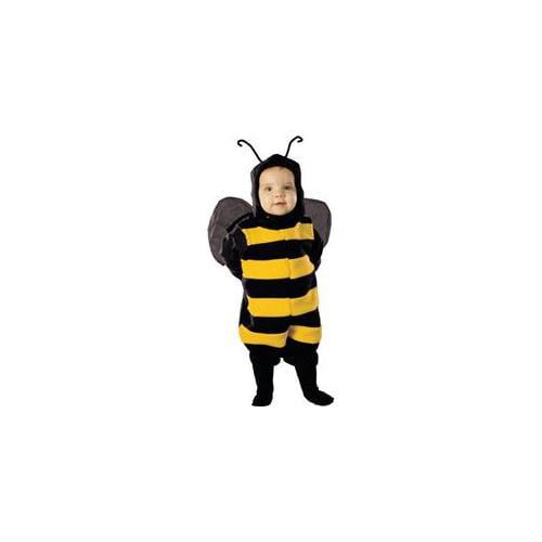 Cinema Secrets 30007 - Little Bee - 2-4 Years