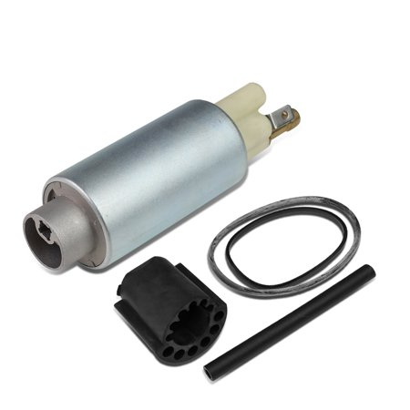 For 1985 to 1988 Ford Thunderbird / Mercury Cougar / Lincoln Continental / Mark VII In -Tank Electric Fuel Pump Assembly E2024 1988 Ford Thunderbird Turbo