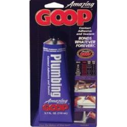 PLUMBERS GOOP 3.7OZ