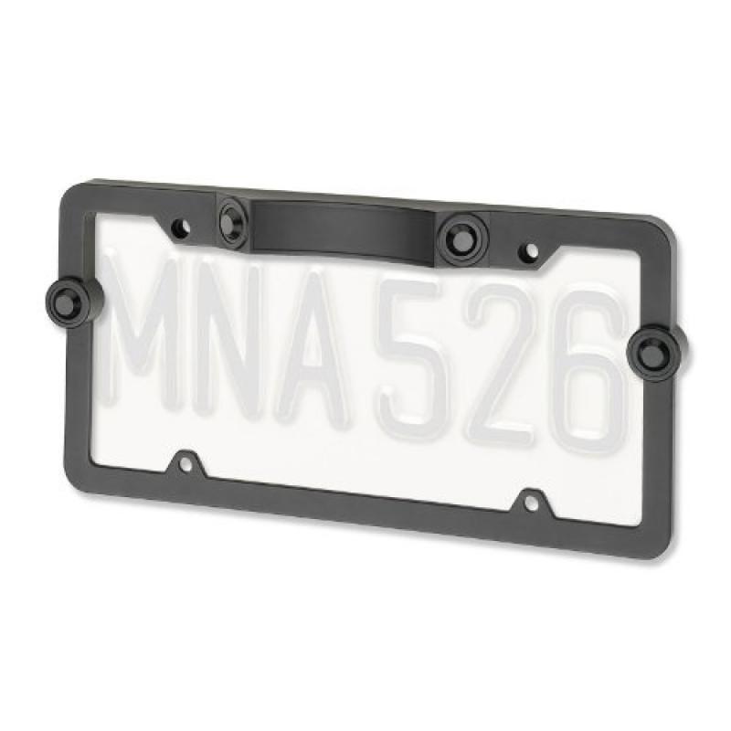 ReverseGuard RG15B Full Frame Reverse Sensor System - Black