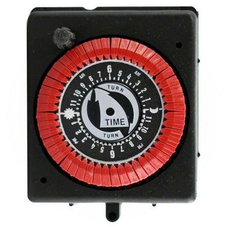 Intermatic PB913N66 Mechanical Timer