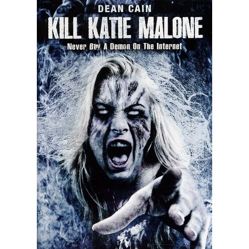 Kill Katie Malone (Widescreen)