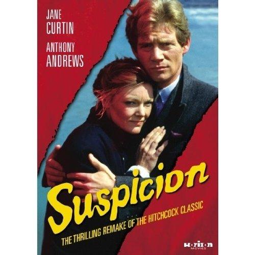 Suspicion (Full Frame)