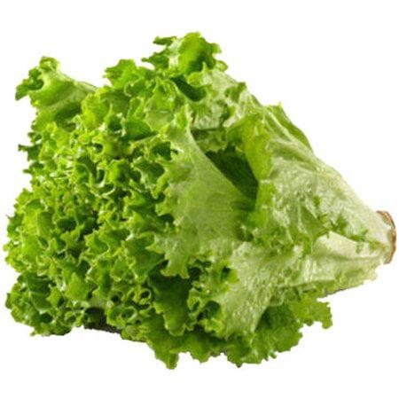 Green Leaf Lettuce Walmart Com Walmart Com