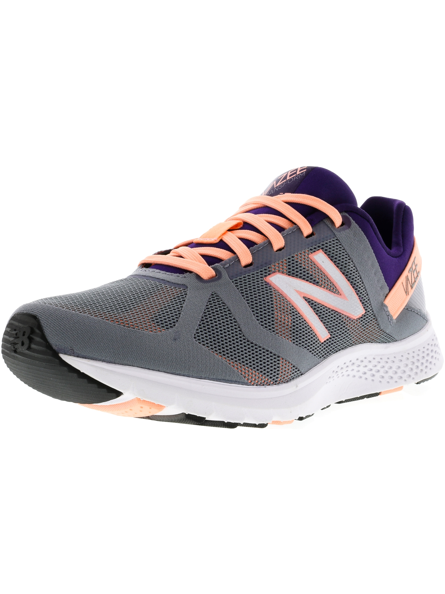 New Balance Women's Wx77 Wg Ankle-High Mesh Cross Trainer Shoe 11M by New Balance