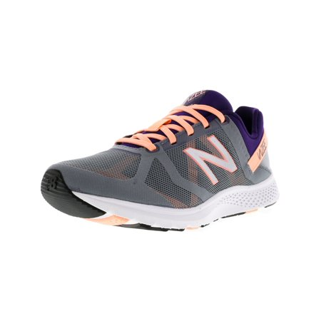 f9c2ea9b6621c New Balance Women's Wx77 Wh Ankle-High Mesh Cross Trainer Shoe - 9.5M ...
