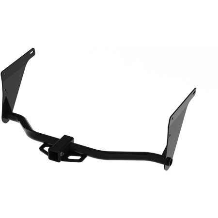 REESE TOWPOWER Class III Custom Fit Hitch Ford Escape, Model# 97233