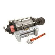 Mile Marker 70-50080C H9000; Winch