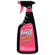 Hydroforce Industrial Strength Cleaner/Degreaser