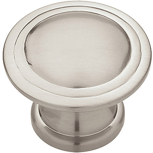 Liberty 30mm Ridge Knob, Available in Multiple Colors
