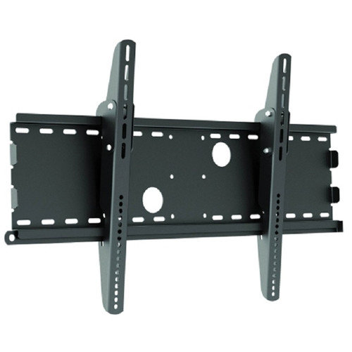 "TygerClaw Fixed Wall Mount for 32""-63"" Flat Panel TV"