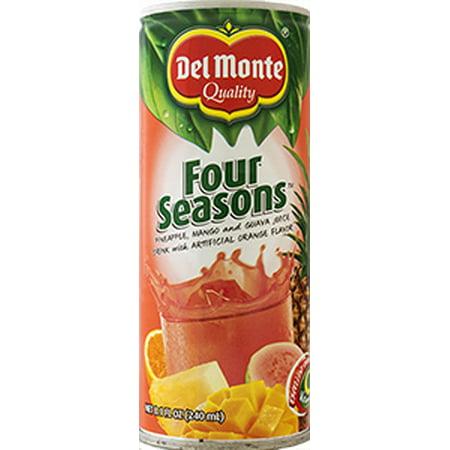 Del Monte Foods Company San Francisco Ca
