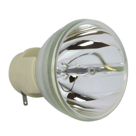 Lutema Economy Bulb for Canon LV-X300ST Projector (Lamp Only) - image 2 of 5
