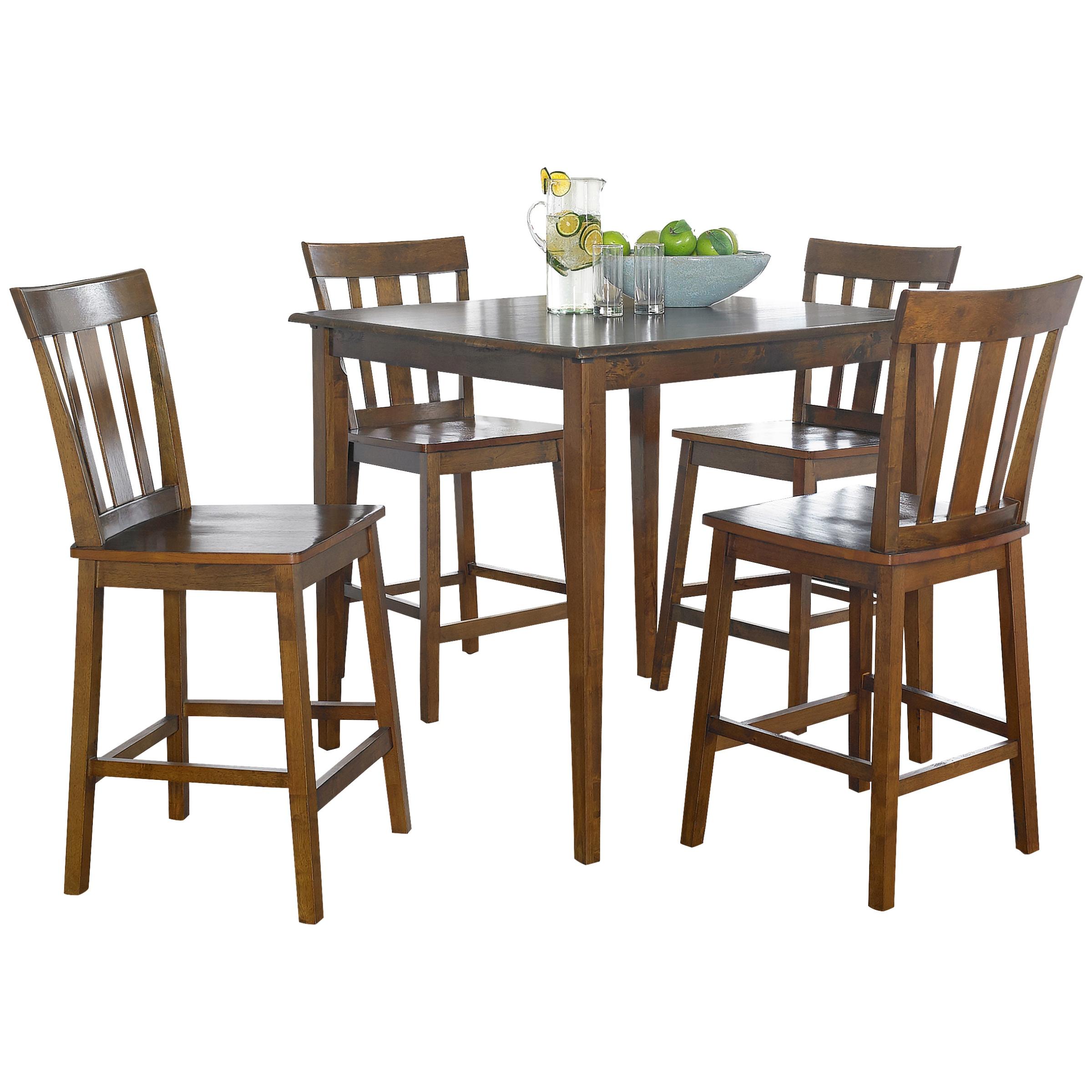 Small Dining Tables Walmart Com