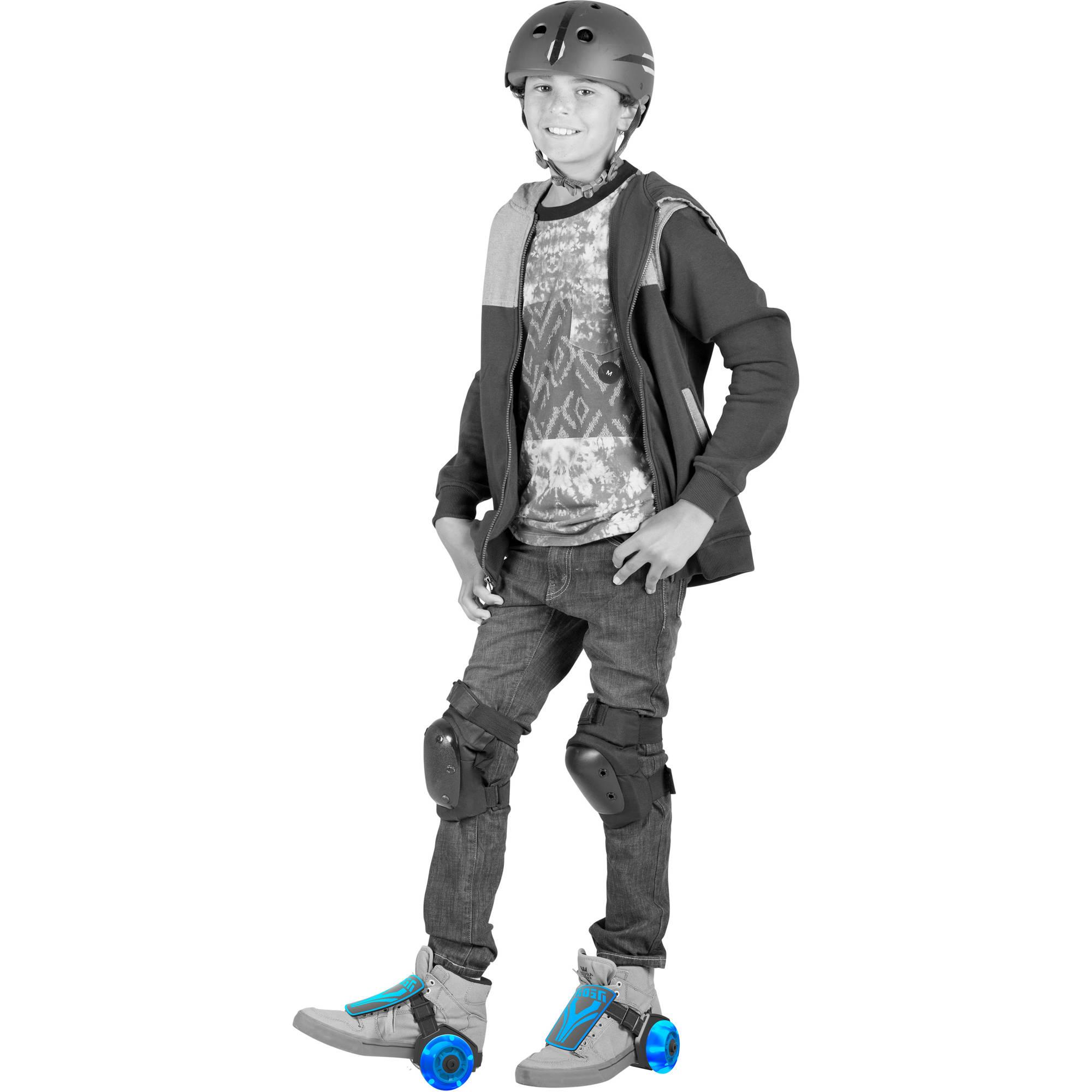 Roller shoes walmart - Roller Shoes Walmart 59