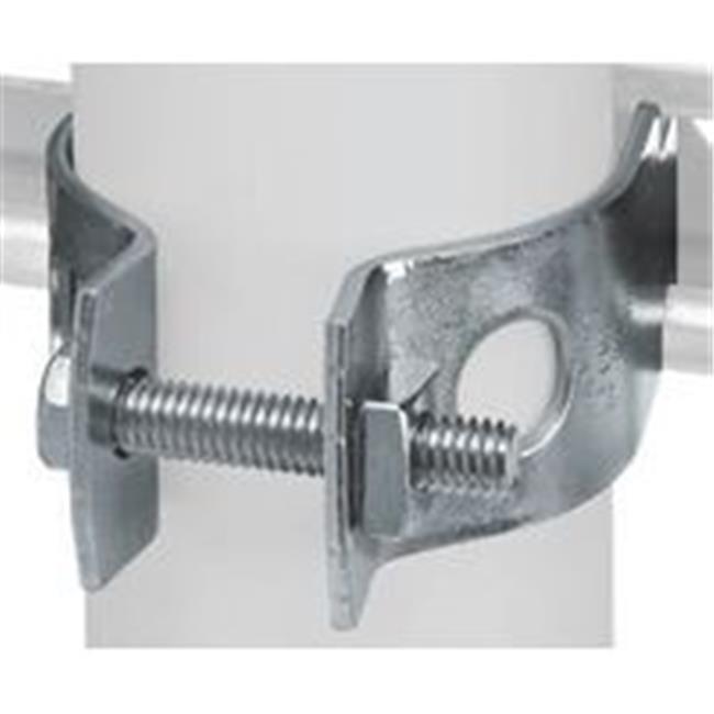Thomas & Betts/Carlon Clamp Universal Galv Steel 3In Z702 3EG-10 - image 1 of 1