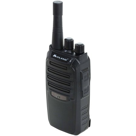 Midland BR200 BizTalk Business Radio