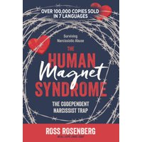 The Human Magnet Syndrome (Paperback)