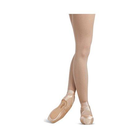 Tiffany Pointe Shoe Tiffany Prom Shoes