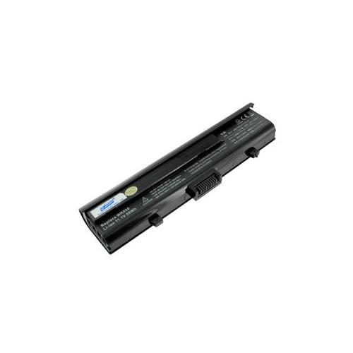 Laptop Battery  for Dell Latitude XPS M1330 312-0566