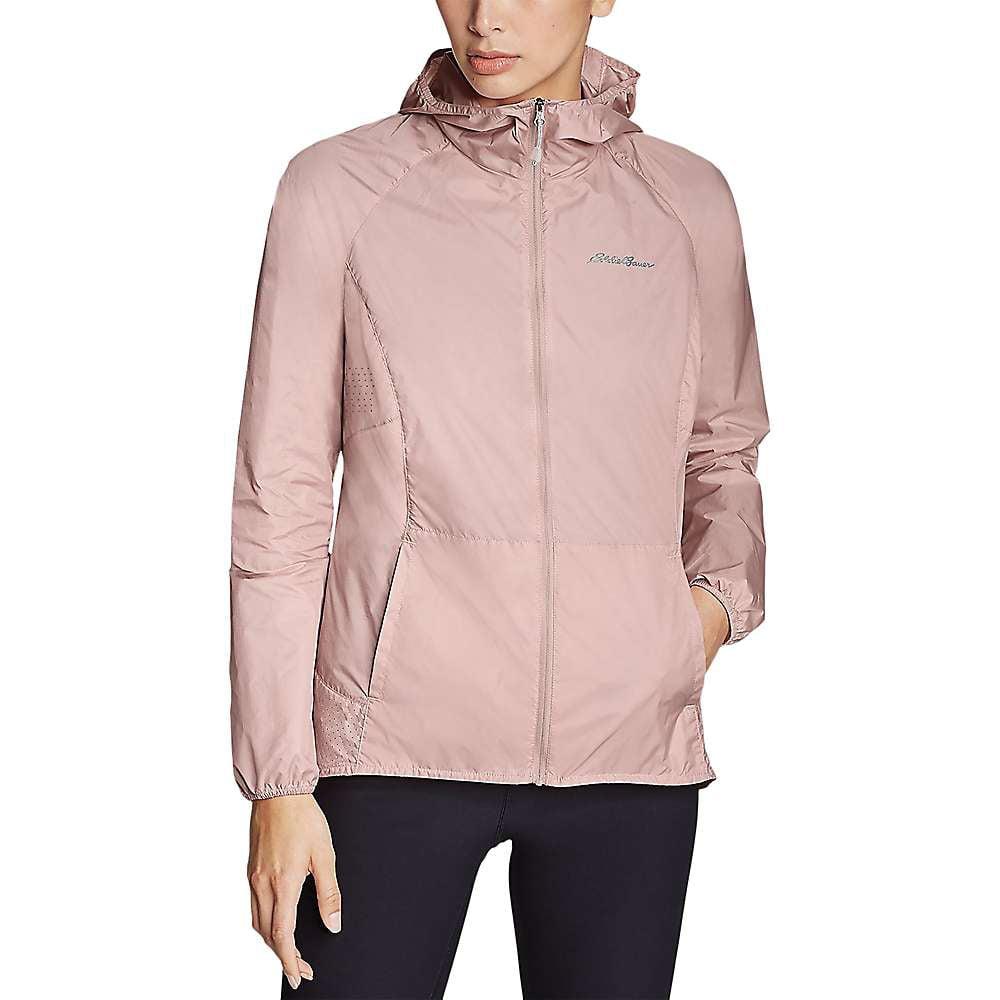 Eddie Bauer Travex Women's Ventatrex Packable Jacket
