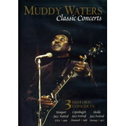 Classic Concerts by