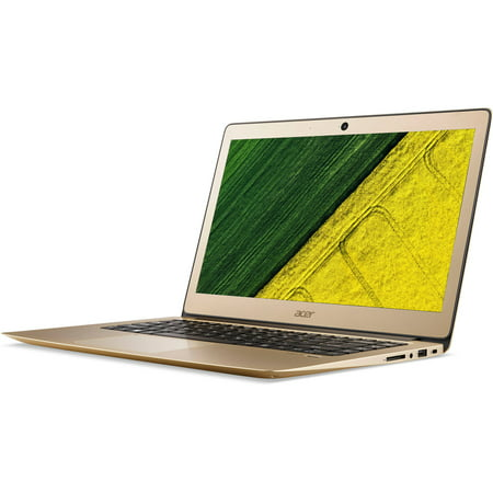 Manufacturer-Refurbished-Acer-Swift-SF314-51-52DH-14-Intel-Intel-Core-i5-6200U-2-3-GHz-8GB-Ram-256GB-SSD-Windows-10-Home